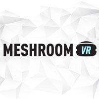 meshroom.jpg