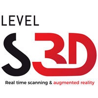 LevelS3D.jpg