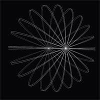 Circle-Time.jpg