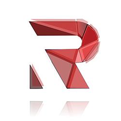 logo_realtim.png