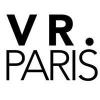 Virtual-Reality-Rent.jpg