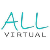 All-virtual.jpg