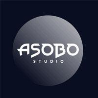 Asobo.jpg