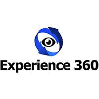 Experience 360.jpg