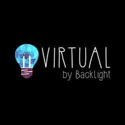 logo_blacklight.jpg