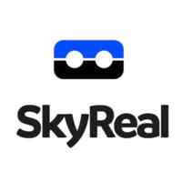 Skyreal.png