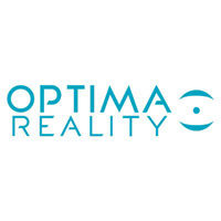 Optima-Reality.jpg