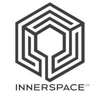 Innerspace VR.jpg