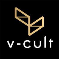 V-Cult.jpg