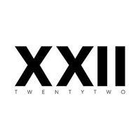 XXII.jpg