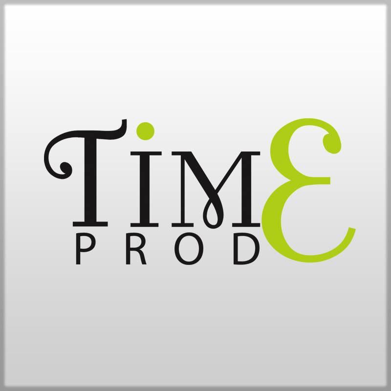 Logo Time Prod.jpg