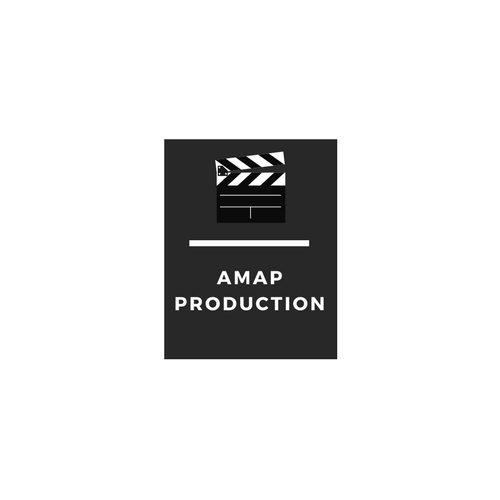 AMAPProduction.jpg