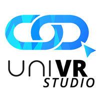 UniVR.jpg
