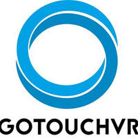 GoTouchVR.jpg