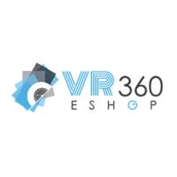 logo_vr360shop.png