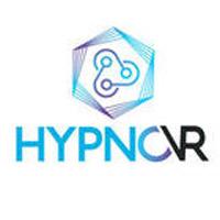 Hypno-VR.jpg