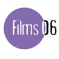 Films-06.jpg
