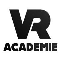 VR-Academie.jpg