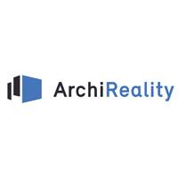 Logo Archireality.jpg