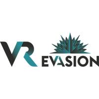 VR-evasion.jpg