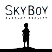 skyboy.jpg