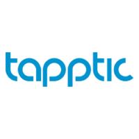 logo_tapptic.png