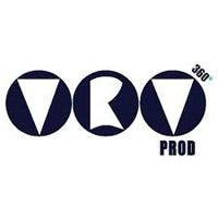 VRV-Prod.jpg