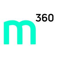 Metavers-360.jpg