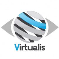 Logo Virtualis.jpg