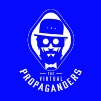 Virtual-Propaganders-Logotype-RVB-Aplat-2018.png