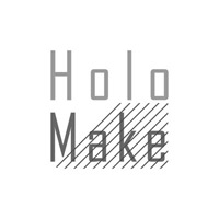 Holomake.jpg