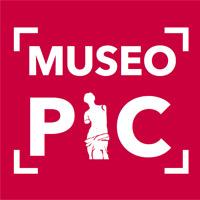 MuseoPic.jpg