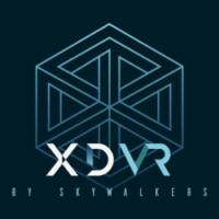 logo_xdvr.png