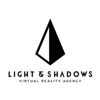 Light-and-shadows.jpg