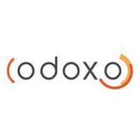 Odoxo.jpg