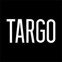 Targo.jpg