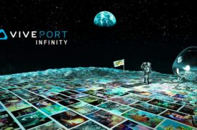 Cover-Viveport