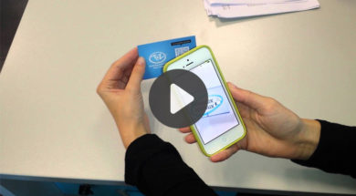 Cover-video