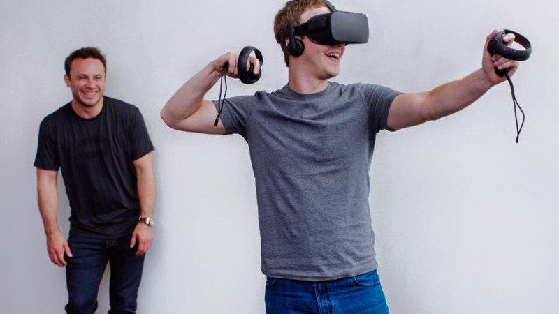 La réalité virtuelle sans vertige, c'est possible !