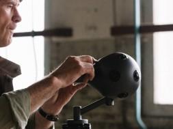 nokia-ozo-vr-camera (1)