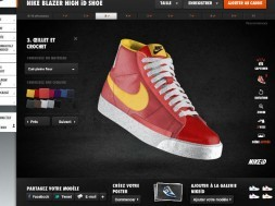Personnaliser-Nike-Blazer-Nike-iD