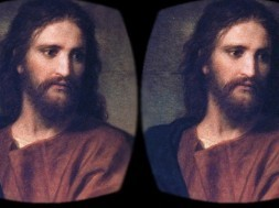 coming-soon-in-virtual-reality-the-story-of-christ-national-catholic-register-blog
