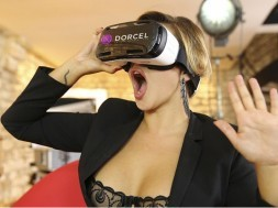 dorcelVR_Headset02-1080×571