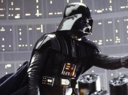 star-wars-7-l-empire-contre-attaque-dark