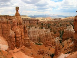 Thor's_Hammer-Bryce_Canyon