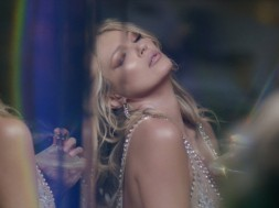 charlotte-tilbury-scent-of-a-dream-video