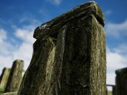 119-stonehenge-vr-vr-3