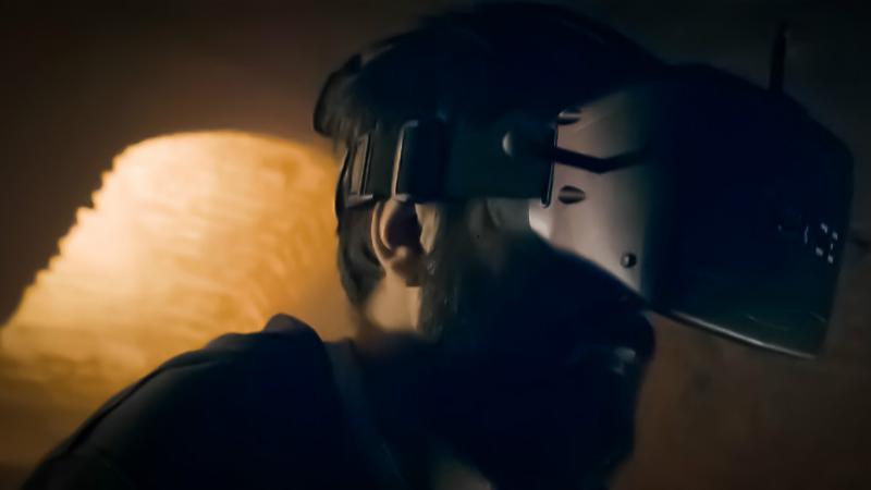 Bar et VR Gaming, une nouvelle adresse à Toulouse