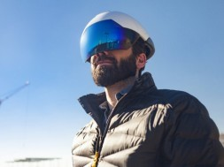 daqri-smart-helmet-e1461851459819-1800×927