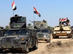 l-irak-annonce-le-debut-d-une-operation-pour-reprendre-fallouja